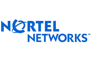 Nortel Business Phone Systems Buffalo/Western New York